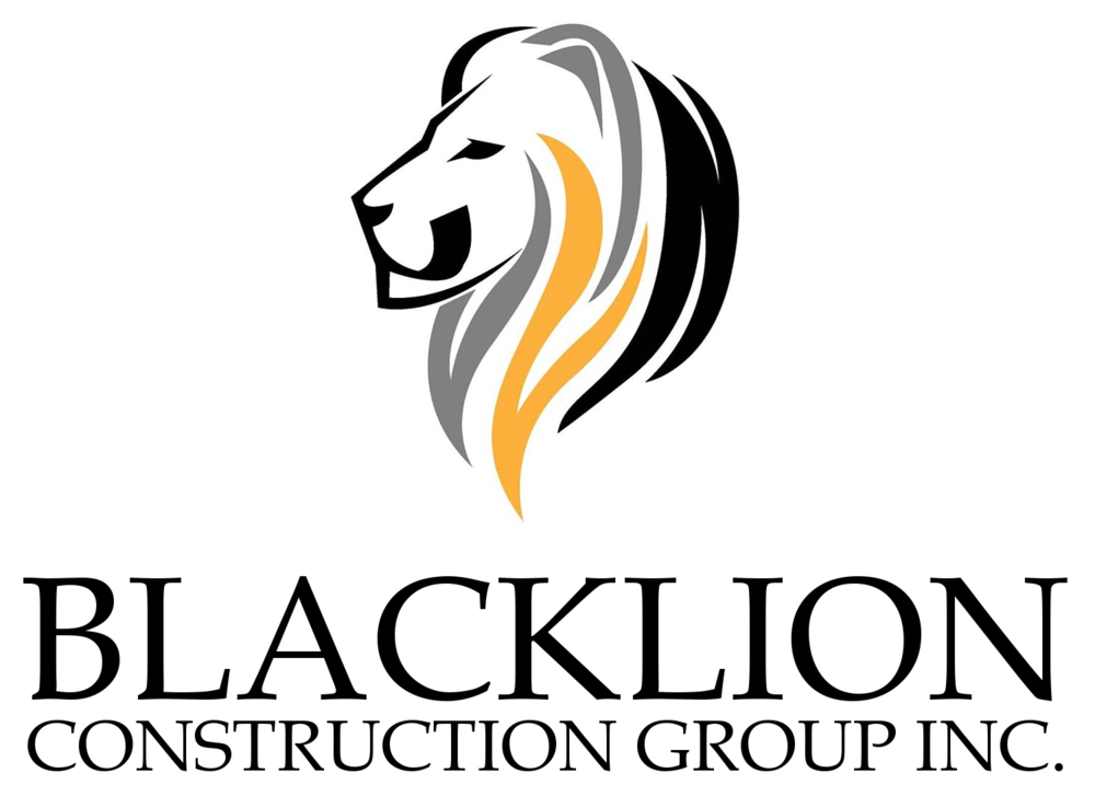 Blacklion Construction Group logo with text.PNG