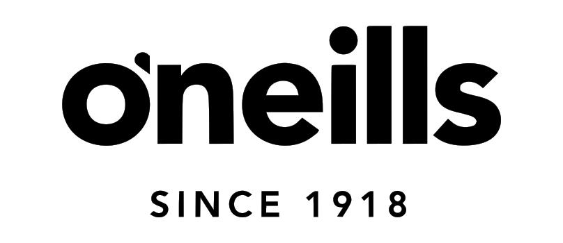 oneills logo 2019.png