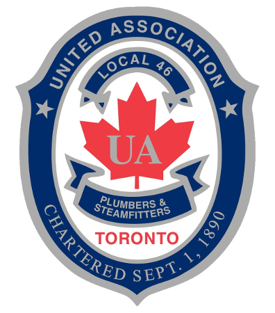 Local 46 Plumbers Union.png