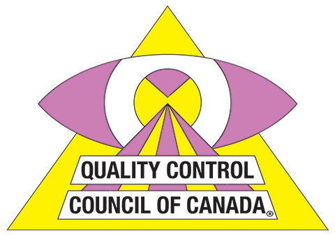 Quality Control Council of Canada logo.png