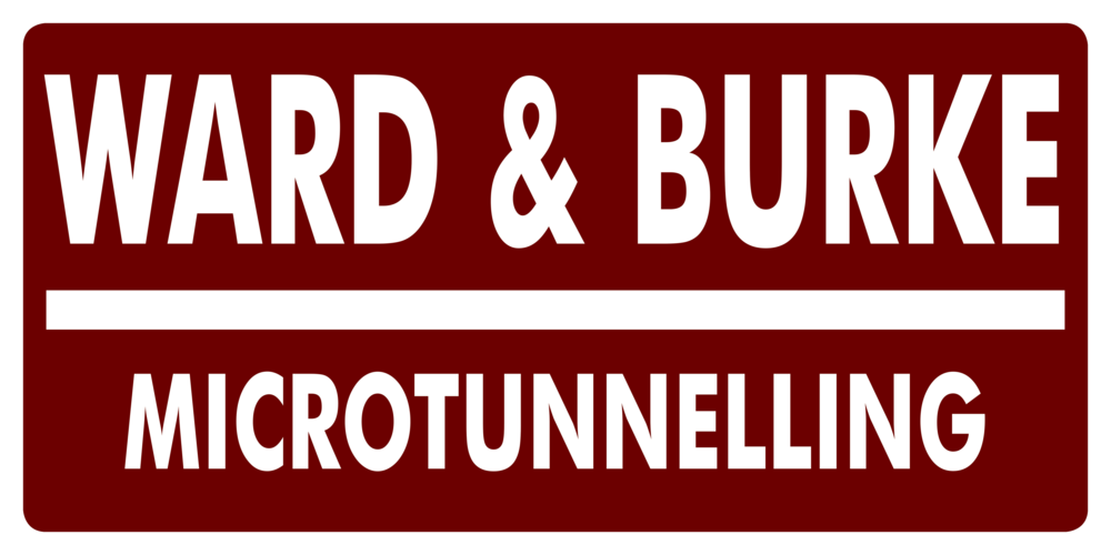 ward and burke 24 x 48 LOGO White Border.png