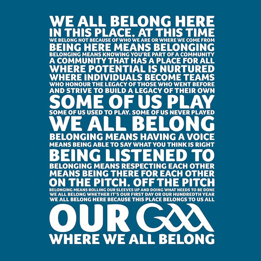 GAA Belong.jpg
