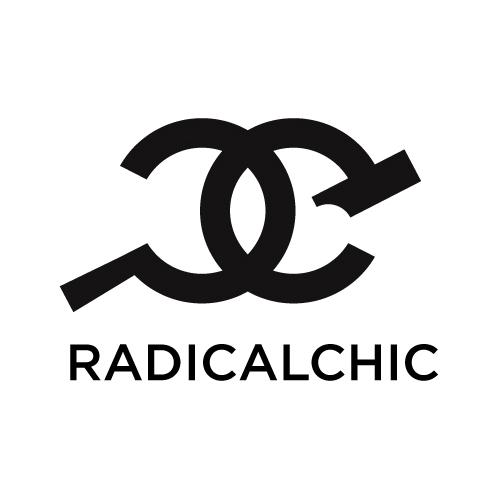 radicalchic_design_by_fabiomilito