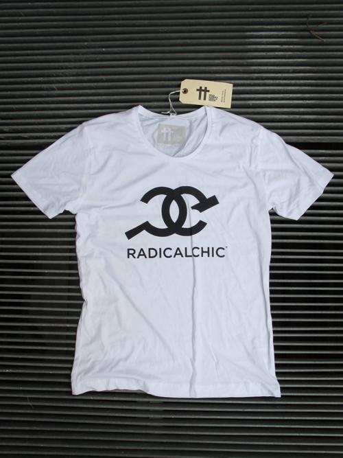 radicalchic_fabiomilito_design2.jpg