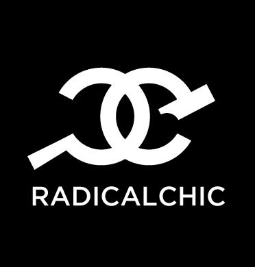 106_radicalchicweb.jpg