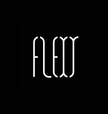 flexylogo.jpg
