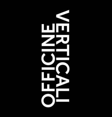 officineverticalilogo.jpg