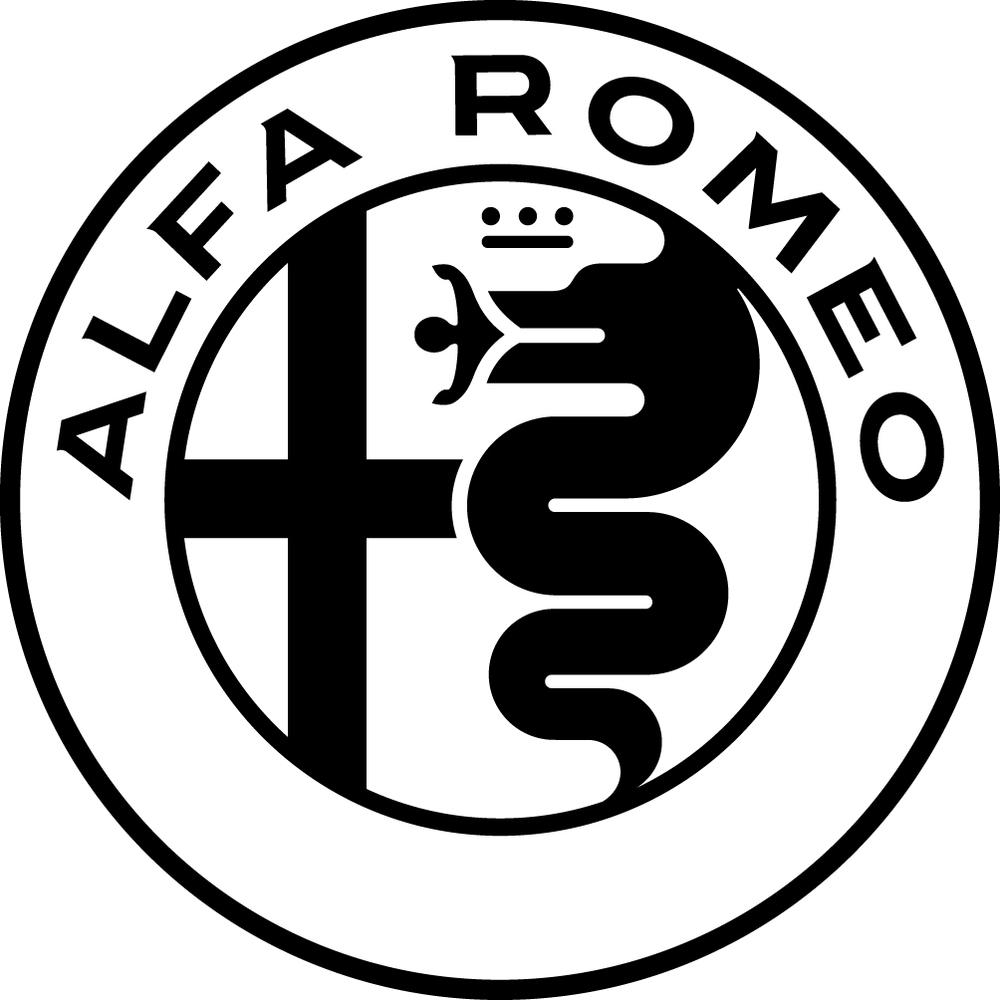 alfaromeo2015logoRobilant_fabiomilito