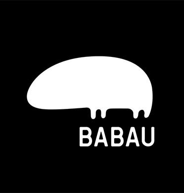 babau_logo_fabiomilito.jpg