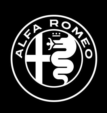 alfaromeo_logo_robilant_fabiomilito.jpg