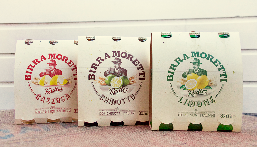 Morettiradler_packaging