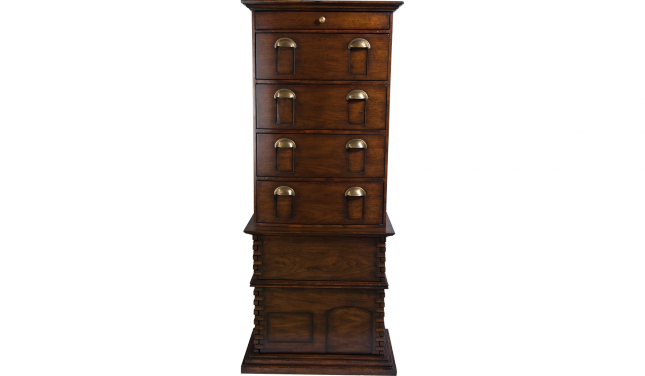 furniture-landmark-brownstonebureau_01