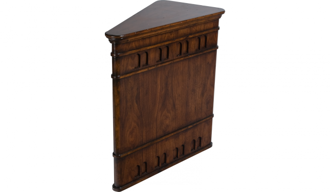 furniture-landmark-flatironendtable_01