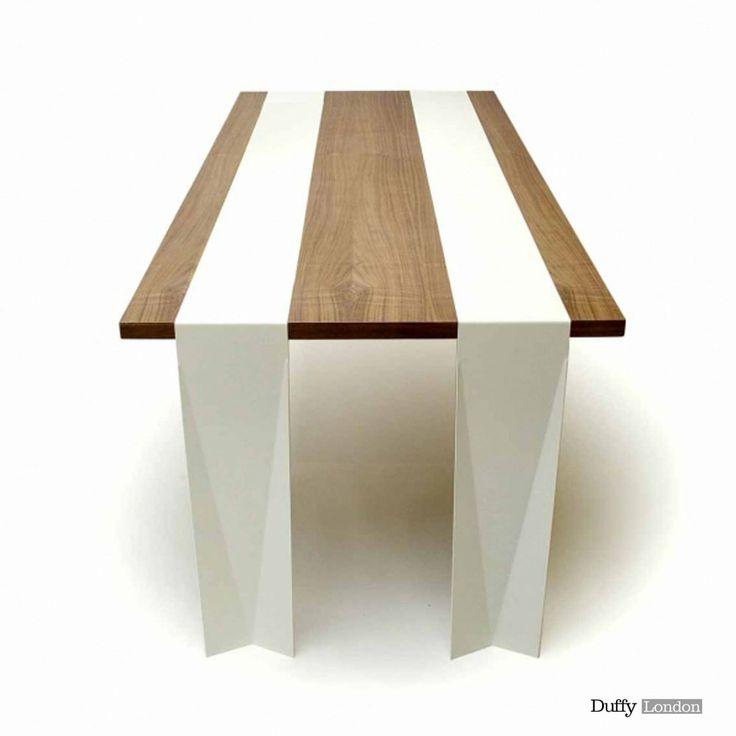 runner table