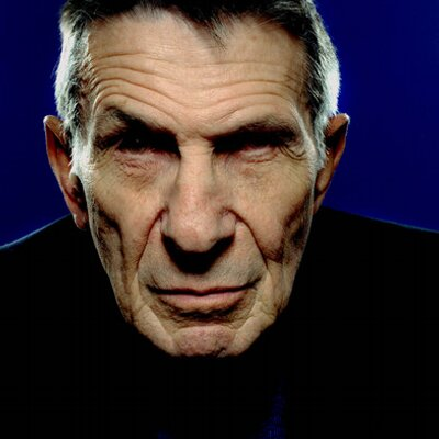 color_nimoy_headshot_400x400