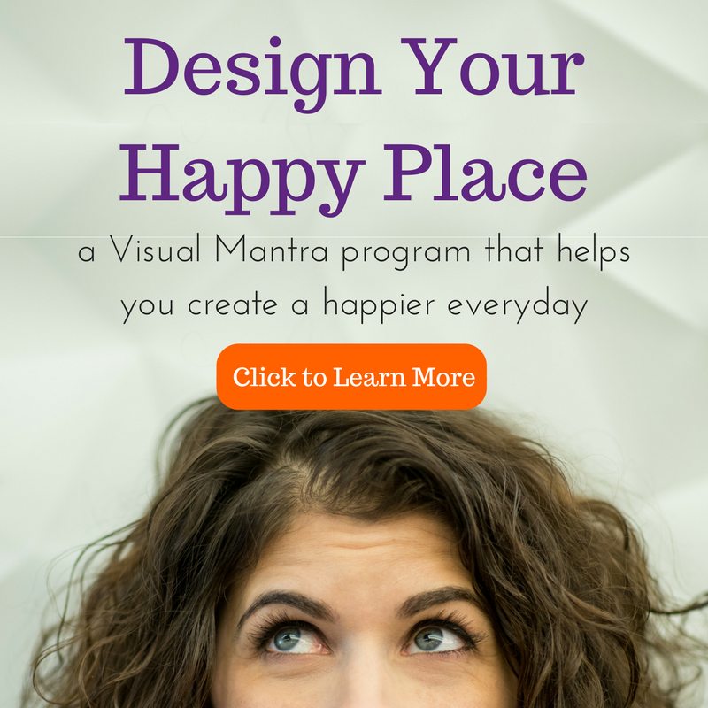 Design Your Happy Place (5).png
