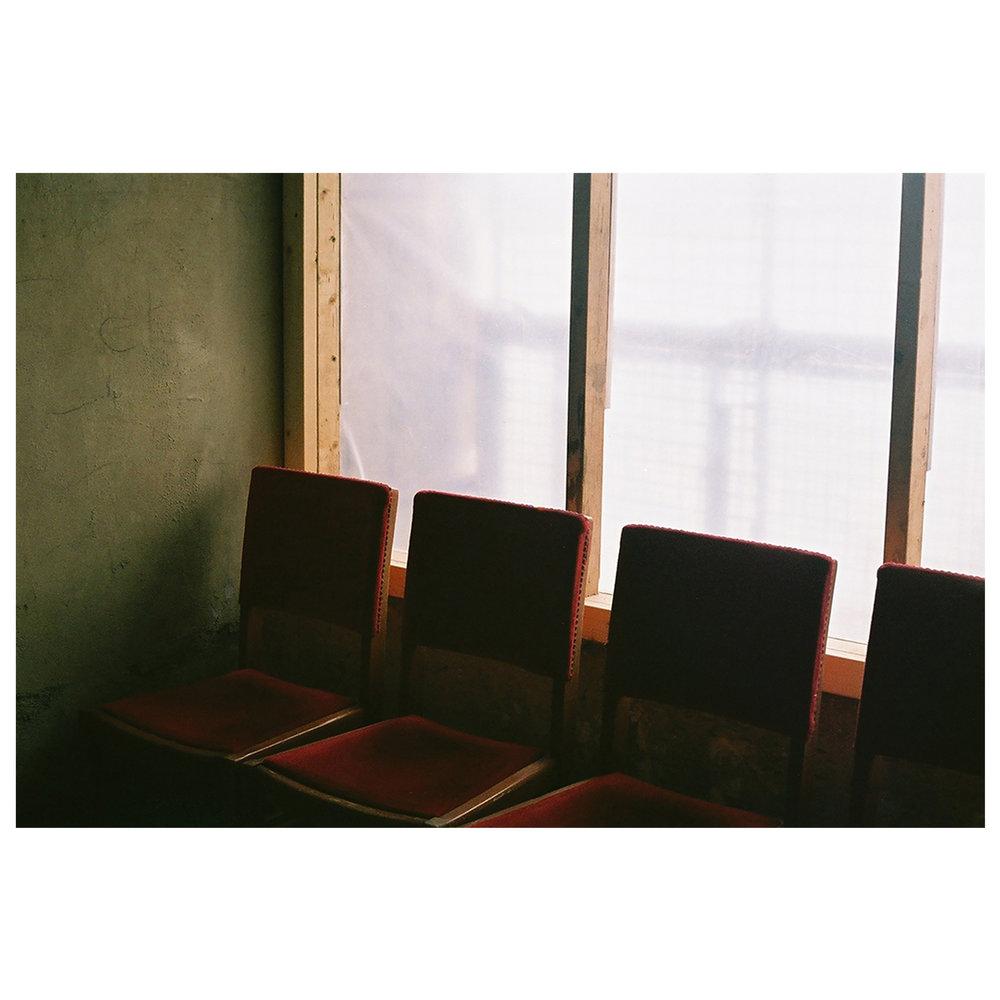 Mimasu_chairs.jpg