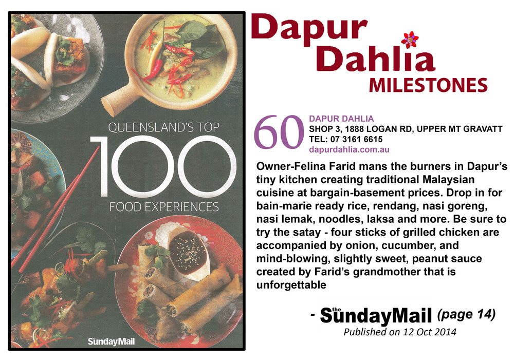 DapurDahlia Sunday Mail.jpg