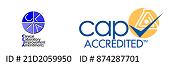 CAP&CLIAsmall.png