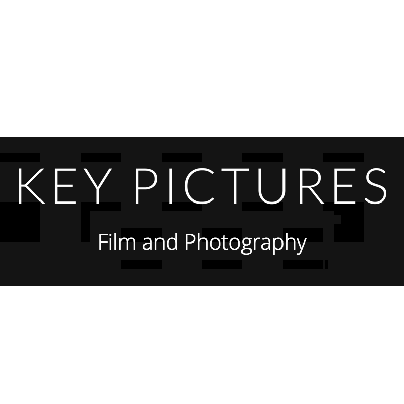 keypictures.png