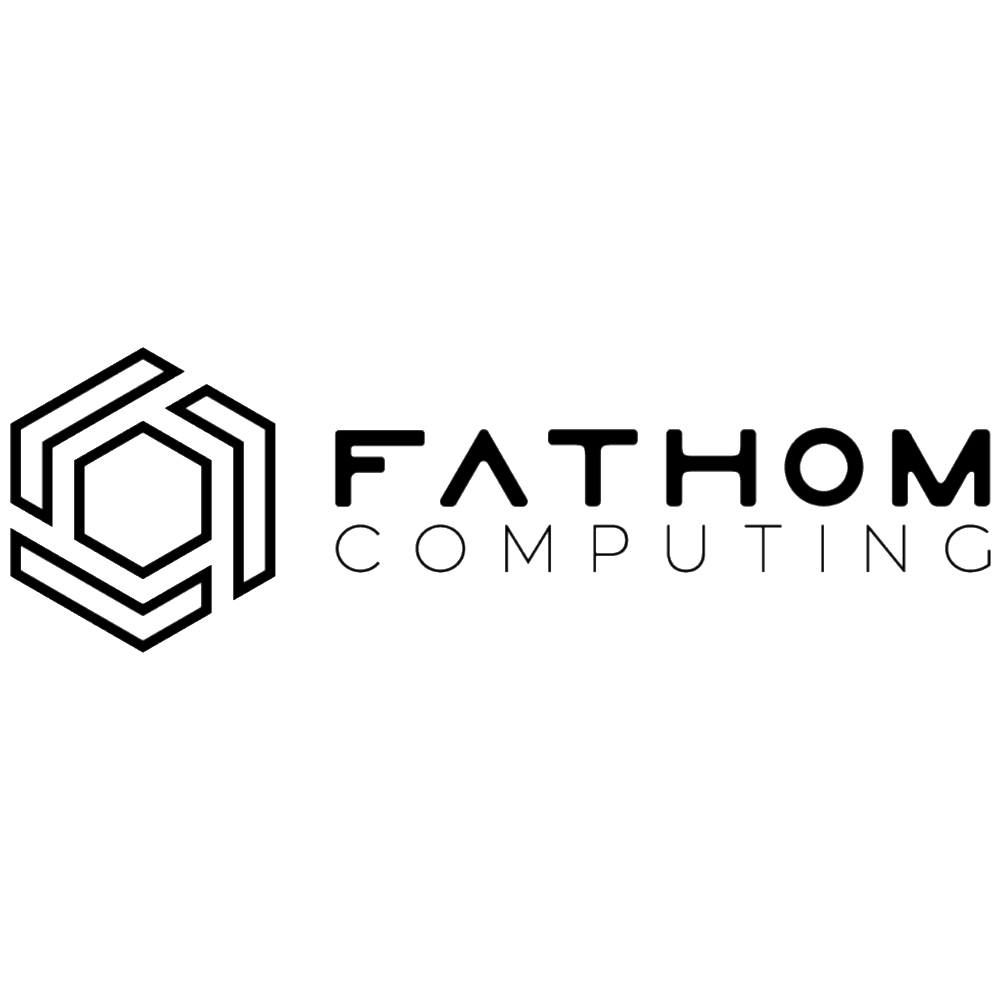 Fathom Horizontal.png