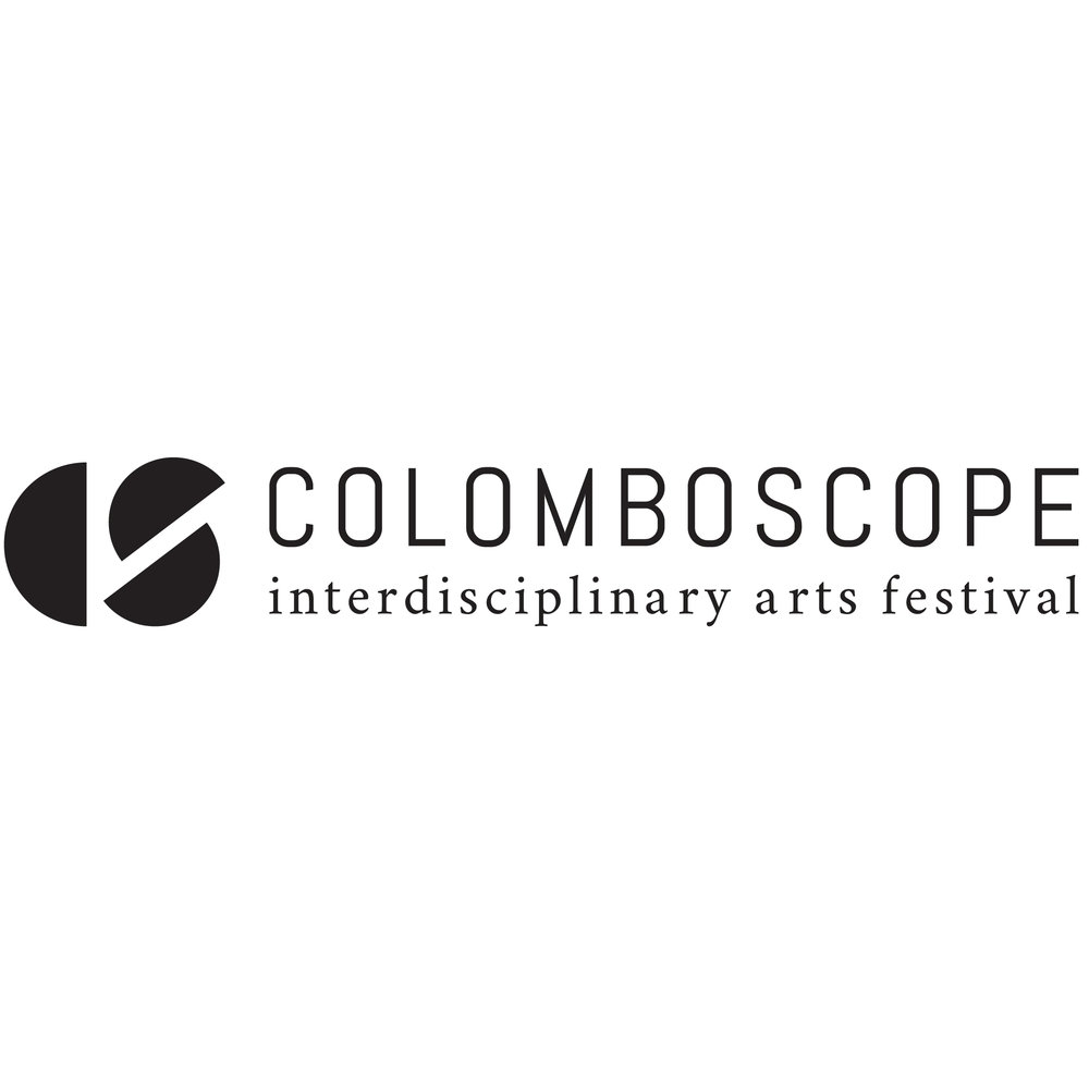 CMBscope.jpg