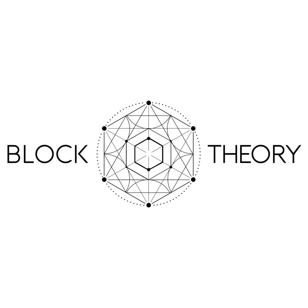 BlockTheory.png