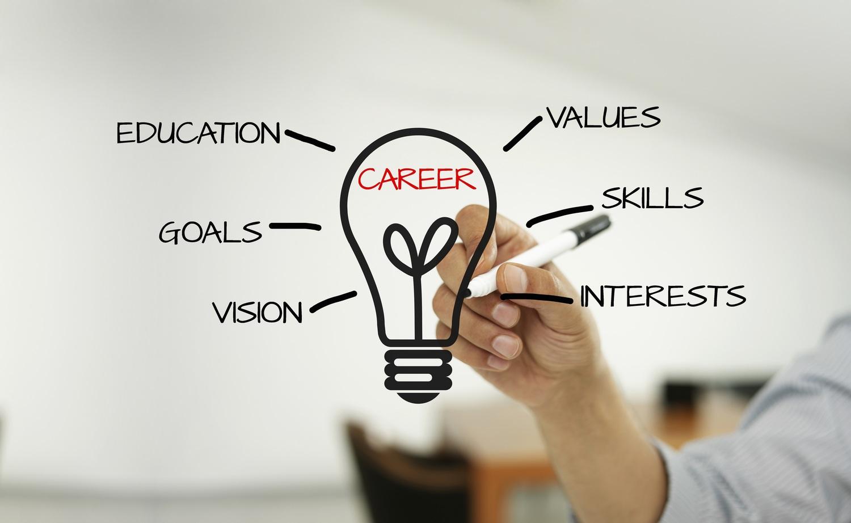 careers carlin murray career copy jpg