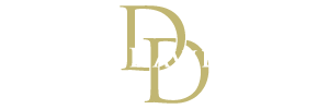 Dustin David Salon