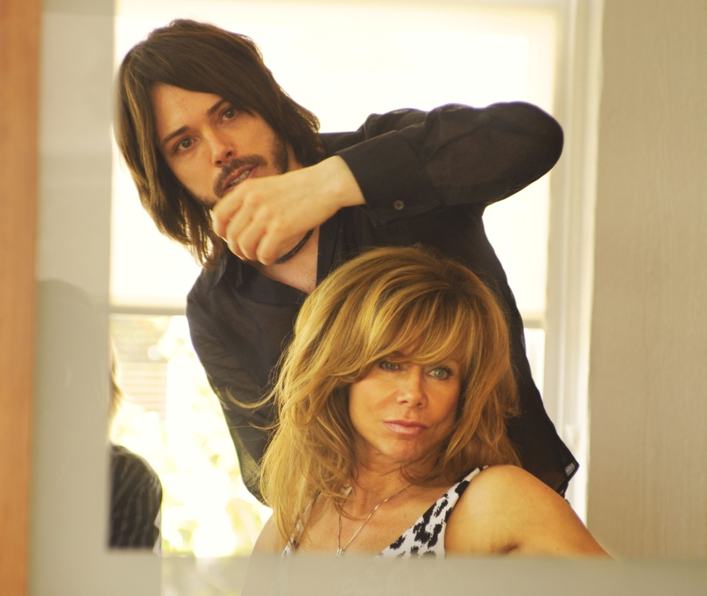 Dustin-David-Salon-Signature-Blowdry