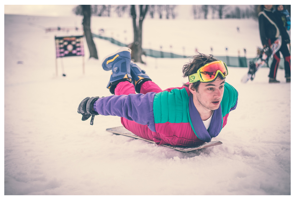 lukaswagneter_fotograf_seasonclosing0215