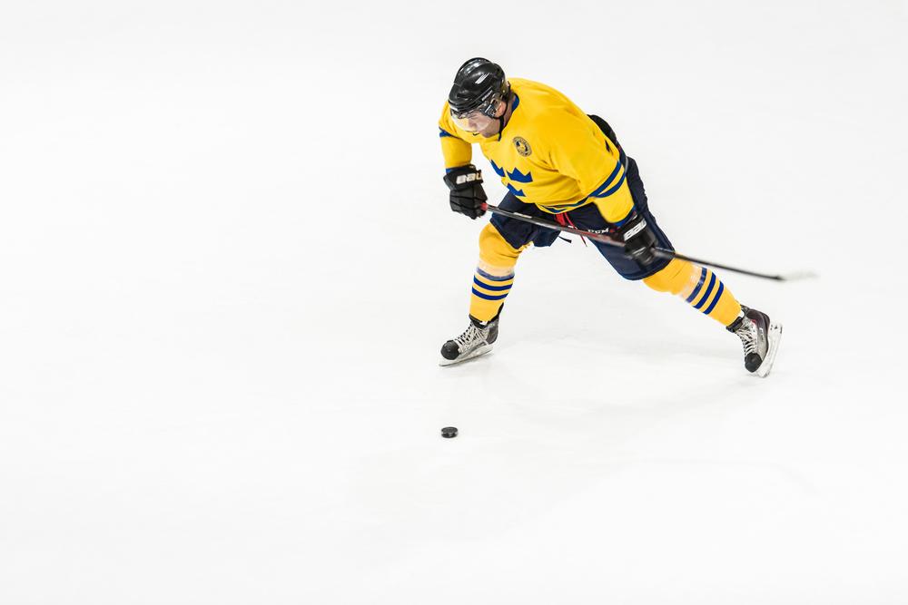 lukaswagneter_fotograf_hokej
