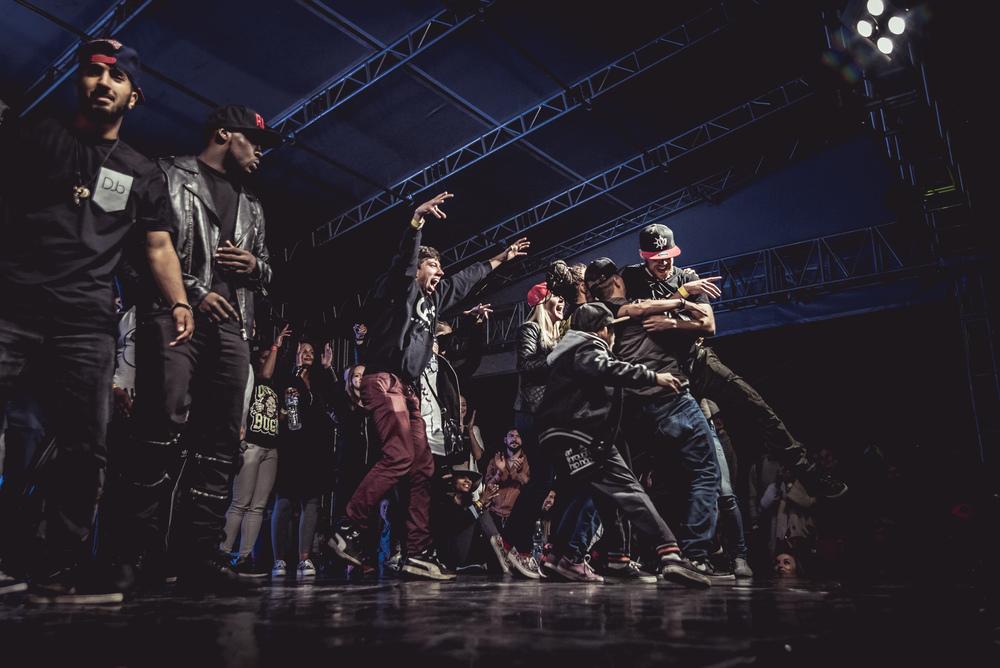 lukaswagneter_fotograf_redbull_street_dance_camp_jedovnice