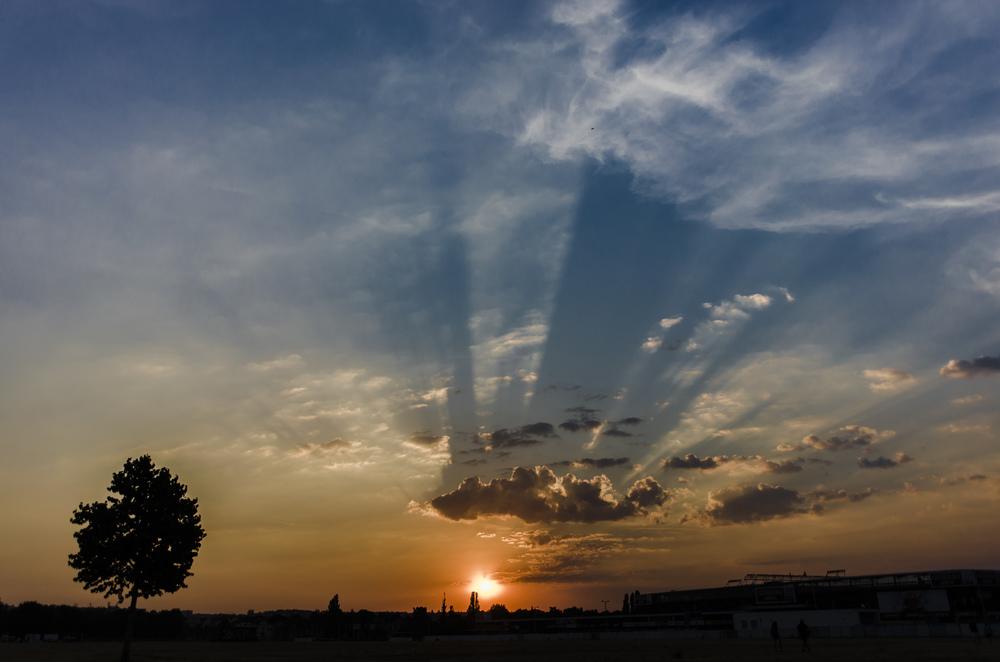 sunset-prague-fotograf_lukaswagneter