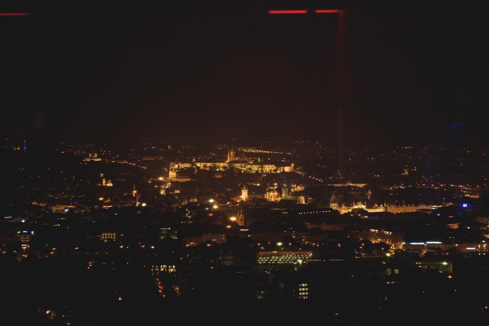 LW_151004_Vladimir518_Praha_na_prijmu_Prague_CZ_LQ_0031.jpg