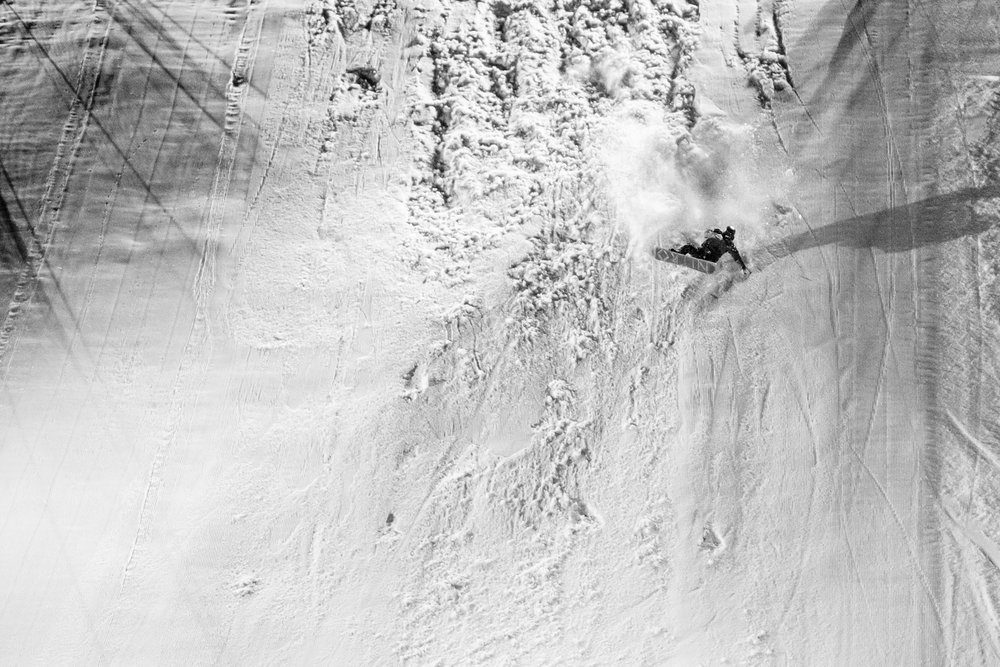 Snowjam 2017 | Spindleruv Mlyn, CZ