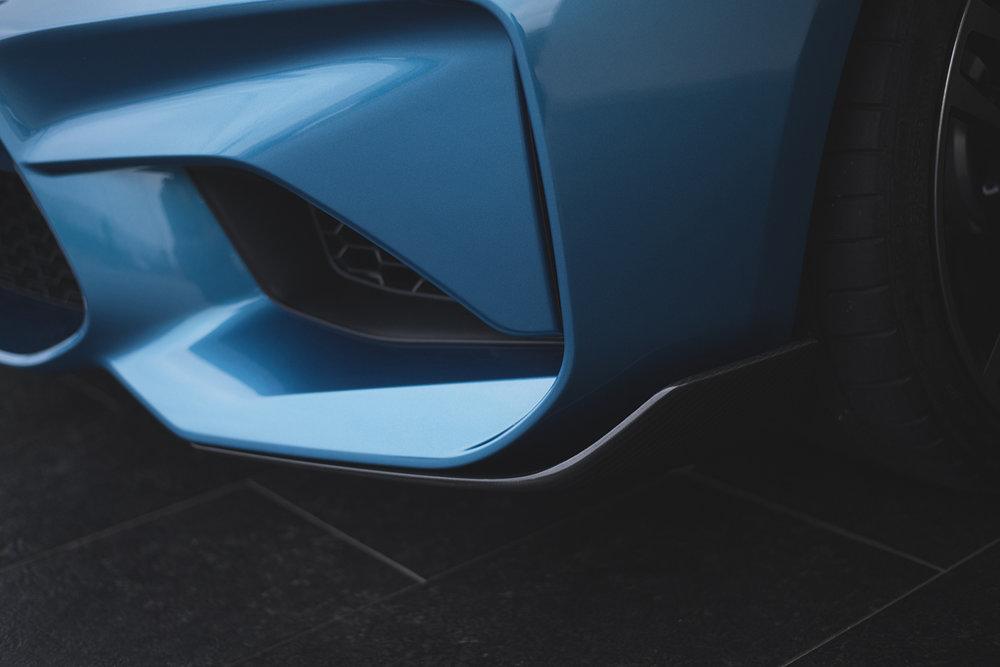 Stratos Auto