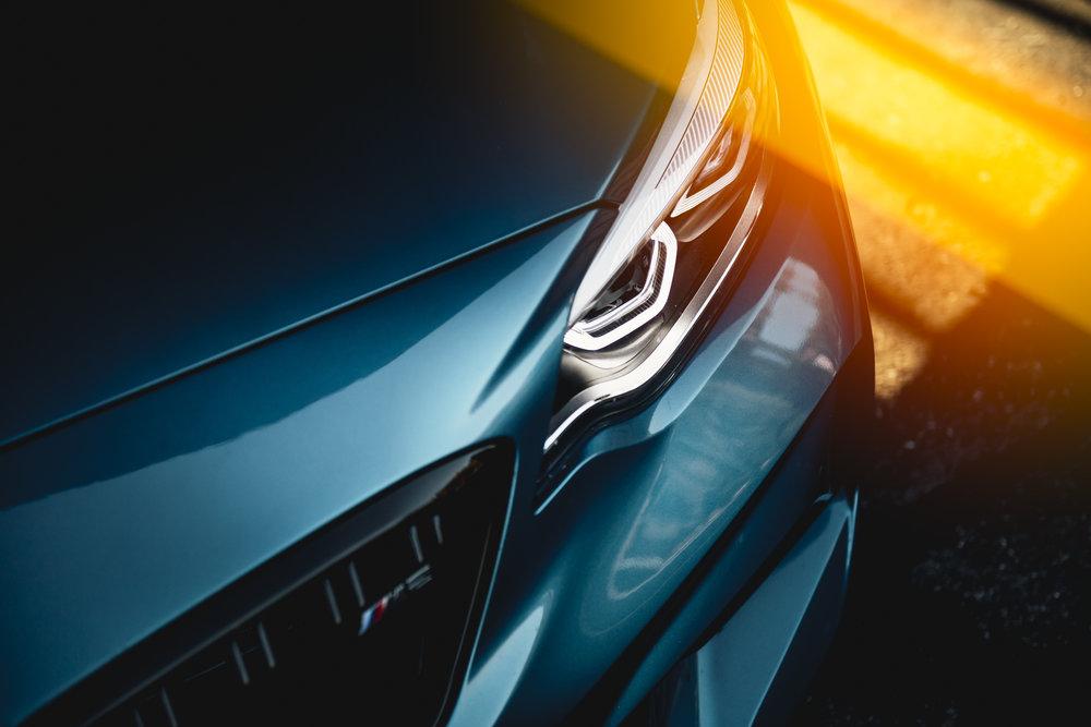 LW_181013_StratosAuto_BMW_M2_Competition_Prague_CZ_LQ_0028.jpg