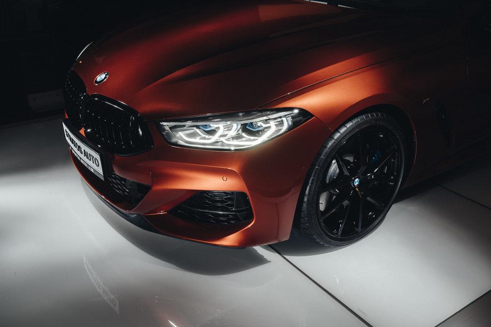 LW_181204_StratosAuto_BMW_850i_Prague_CZ_LQ_0013.jpg