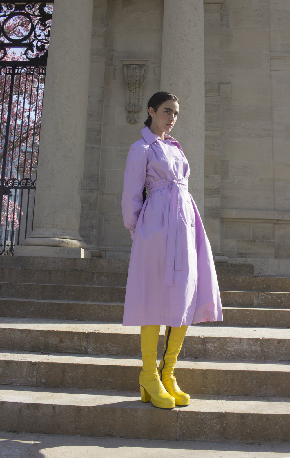 lavender trench.jpg