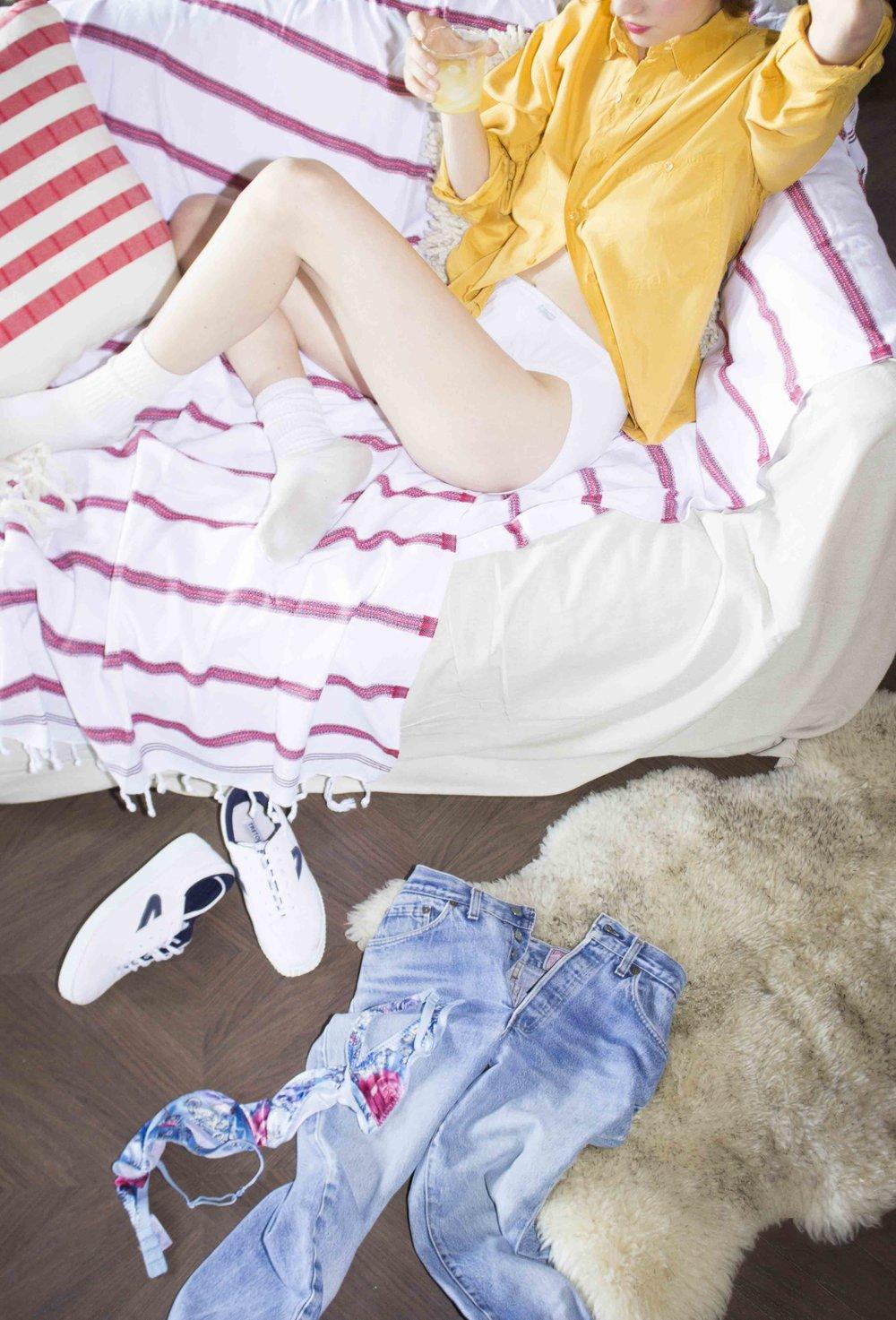 cmw - couch_10.jpg