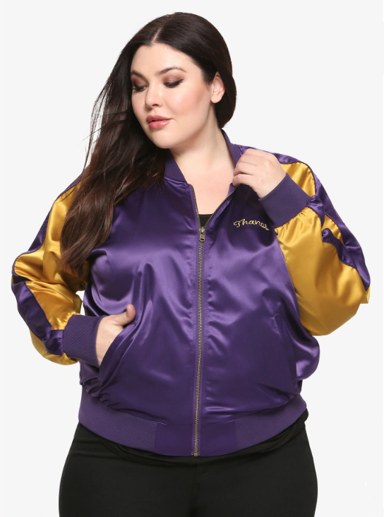 Jacket-product-Plus-front.png