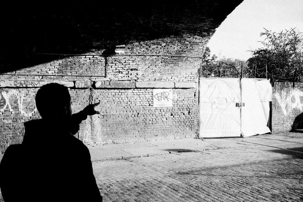 London B&W-6.jpg