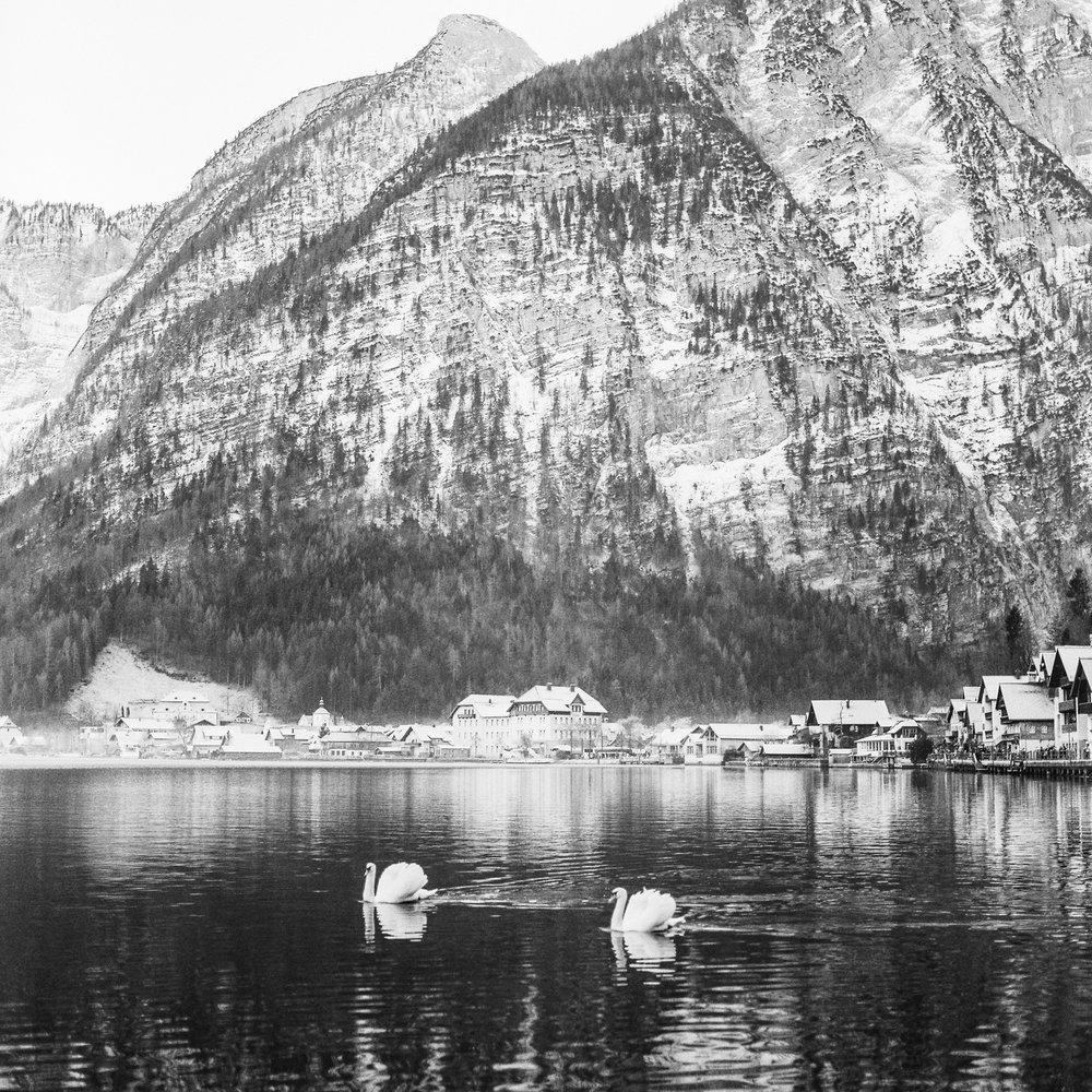 Austria&Germany-84.jpg