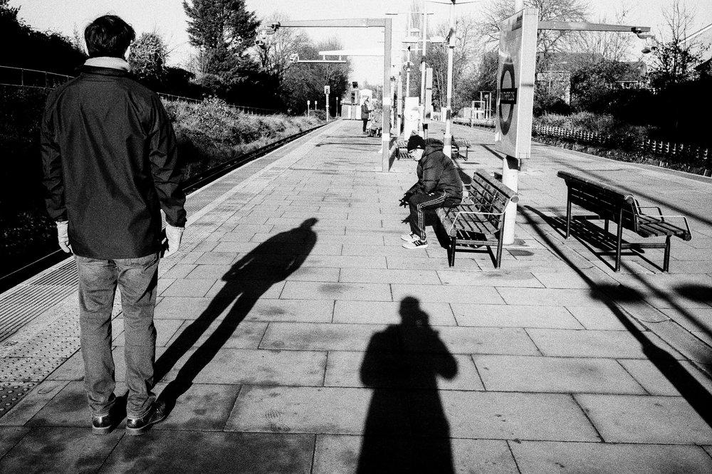 London B&W-204.jpg