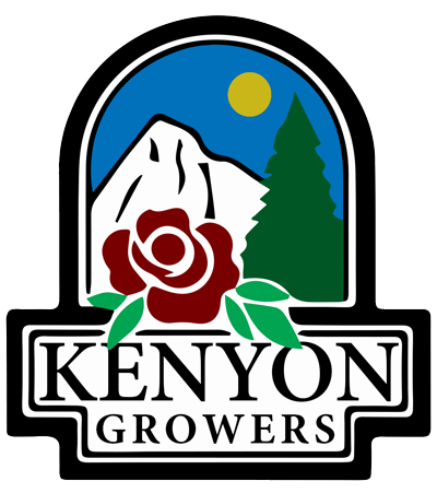 Kenyon Growers