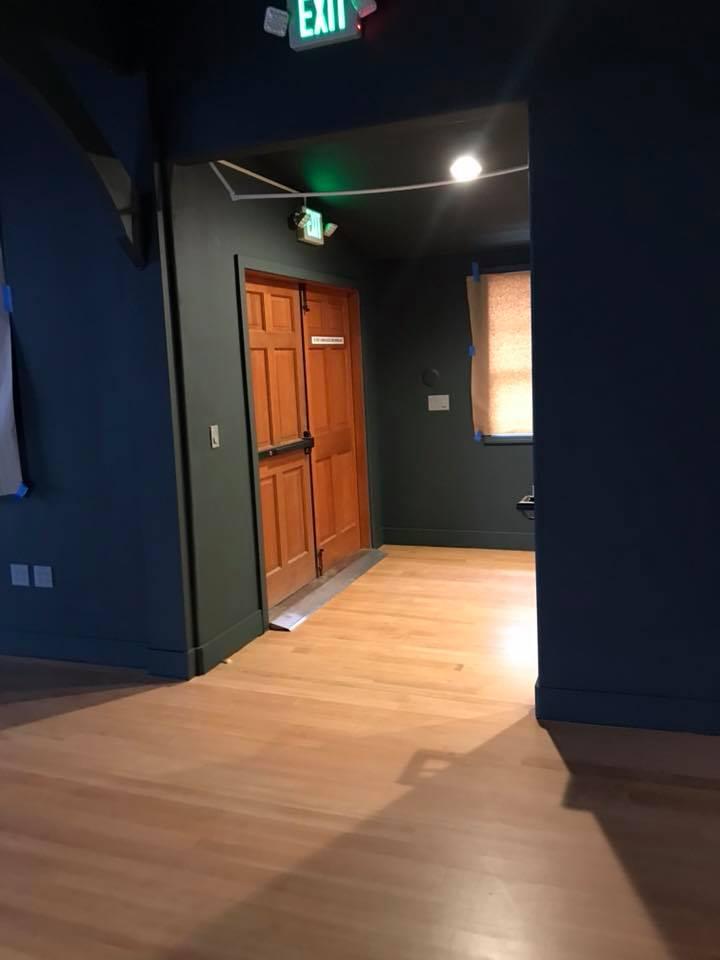 18.04 Portland Playhouse 10.jpg