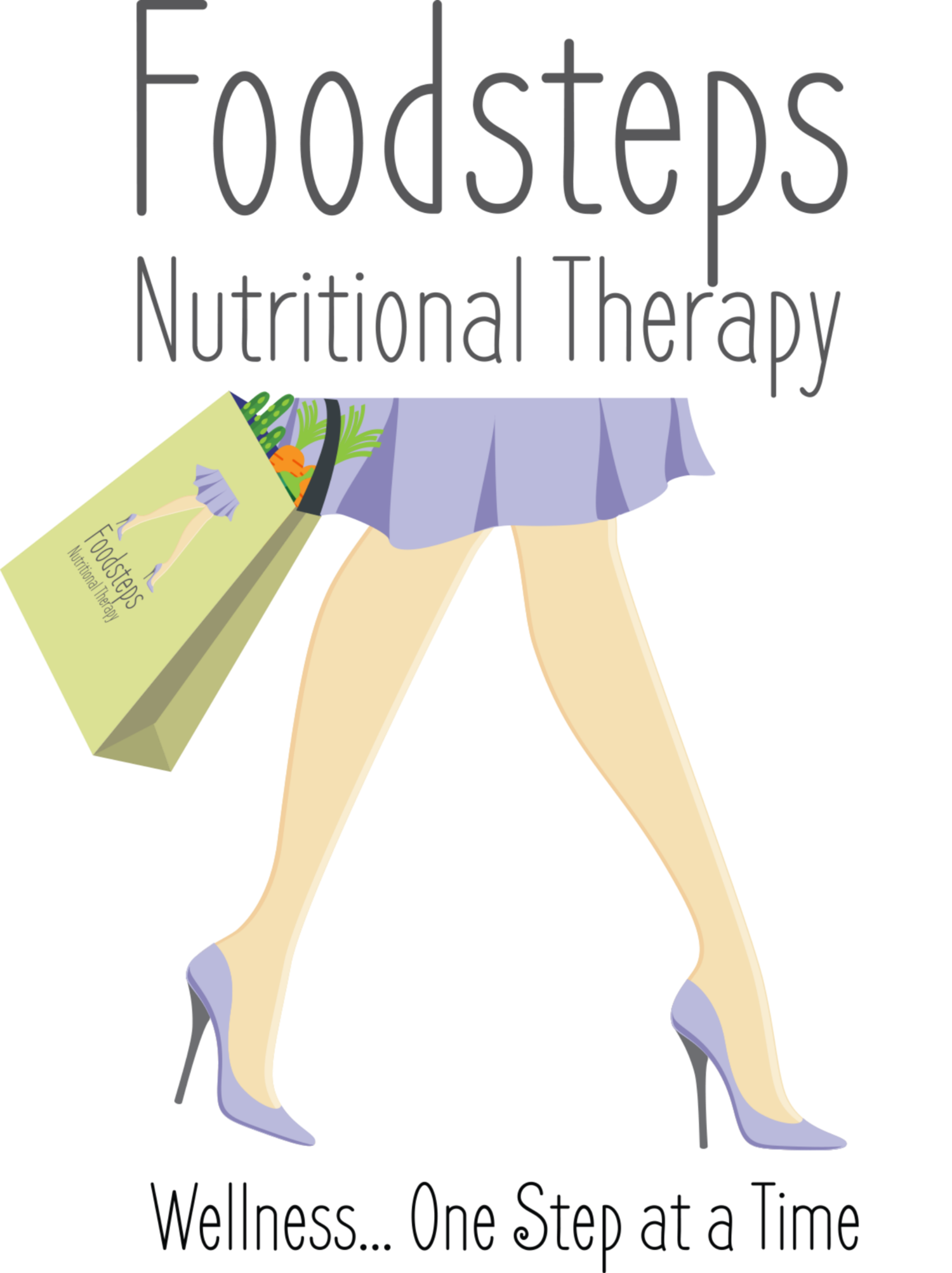 Foodsteps Nutritional Therapy