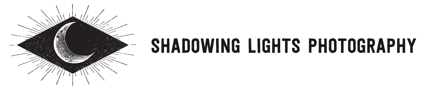 Shadowing Lights Photography | Wedding and Family Photography