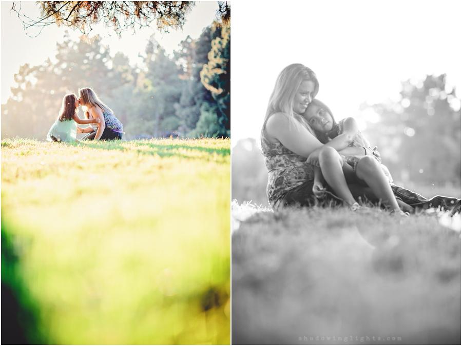 Sam + Shannon Aug2013-008